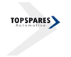 topspares